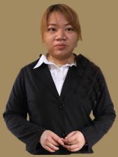 klongthong kiawchaum
